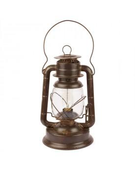 Lampe pétrole LP75