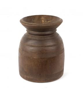 Pot à lait - modèle 2