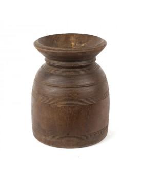 Pot à lait PL9363