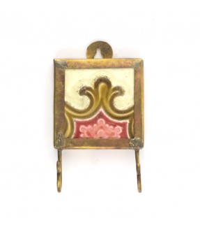 Old tile hook 1920