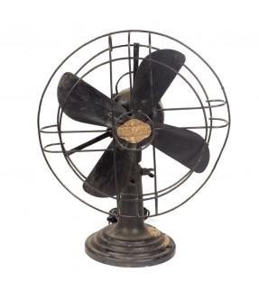 Ventilateur 1920