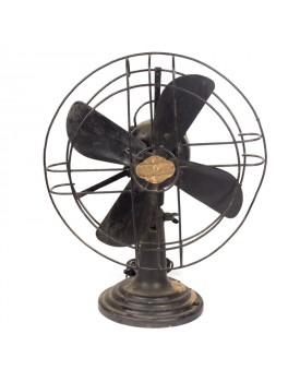 Ventilateur V9728