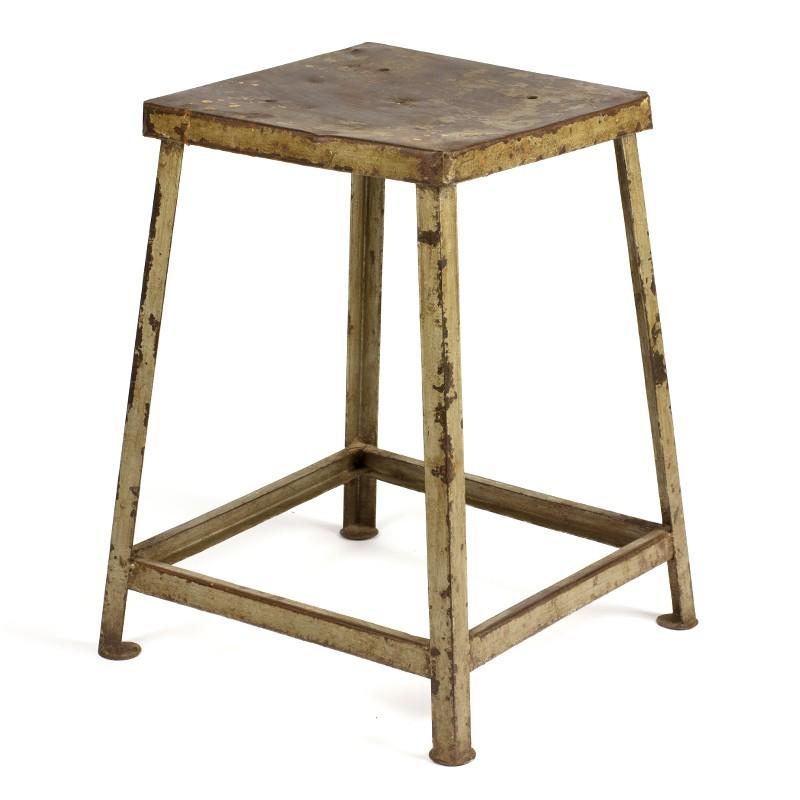 tabouret de bar ancien tabouret haut bridge emu fer ancien with tabouret de bar ancien cool. Black Bedroom Furniture Sets. Home Design Ideas