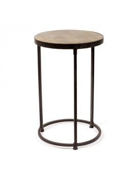 Table d'appoint TA9835
