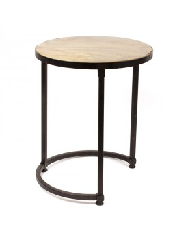 Table d'appoint TA9837