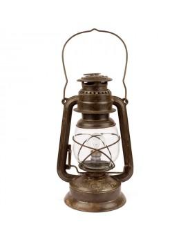 Lampe pétrole LP45