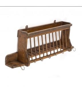 Shelf dresser - 1