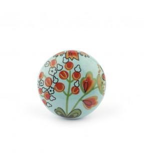 Ceramic Knob model 4