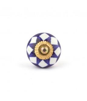 Ceramic Knob model 13