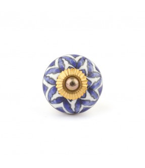 Ceramic Knob model 15