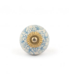Ceramic Knob model 18