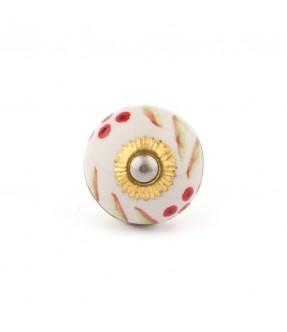 Ceramic Knob model 19