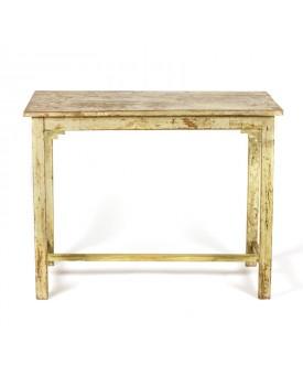 Table écritoire-vue1