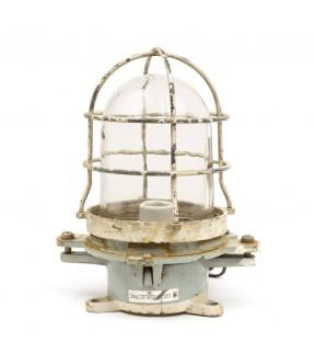 Ship Lamp