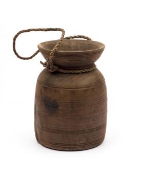 Pot à grain - modèle 4