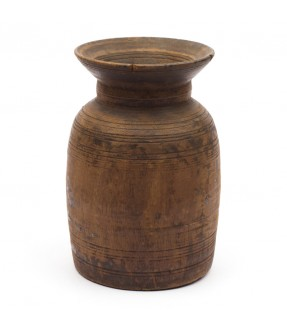 Pot à grain - modèle 5